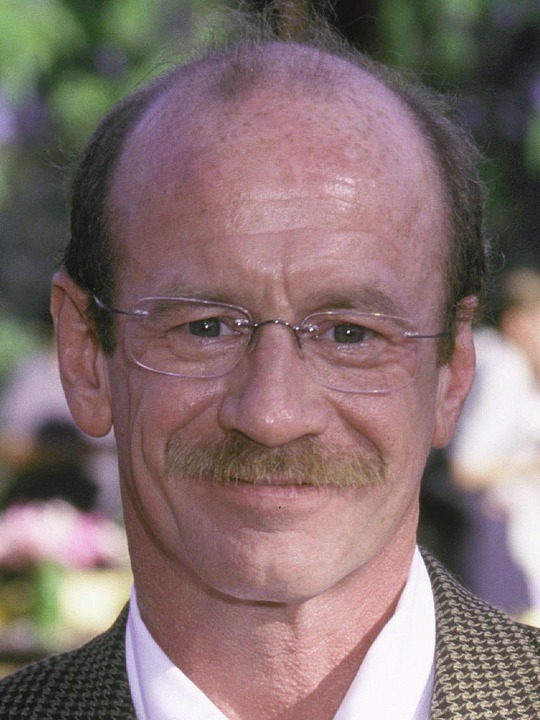 michael jeter died