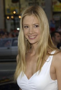 Tenafly, New Jersey, USA, 1967-09-28, Mira Sorvino