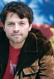 Massachusetts, USA, 1974-08-20, Misha Collins