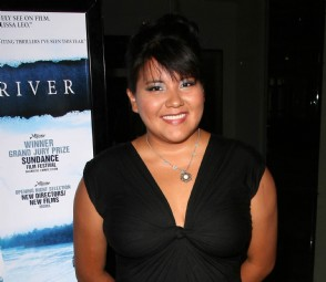 misty upham cause of death