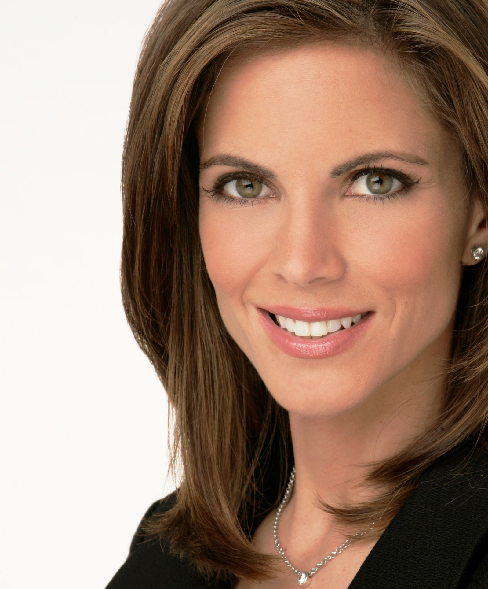Used Cars In Howell Mi Natalie Morales profile Famous people photo catalog.