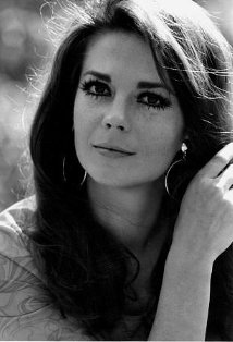 San Francisco, California, USA, 1938-07-20, Natalie Wood
