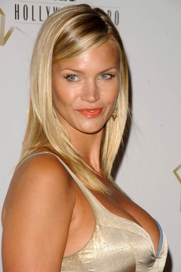 natasha henstridge facebooknatasha henstridge 1990, natasha henstridge ins, natasha henstridge photos 2017, natasha henstridge conan o'brien, natasha henstridge movies 2016, natasha henstridge 2005, natasha henstridge inconceivable movie, natasha henstridge getty images, natasha henstridge imdb, natasha henstridge instagram, natasha henstridge net worth, natasha henstridge movies, natasha henstridge facebook