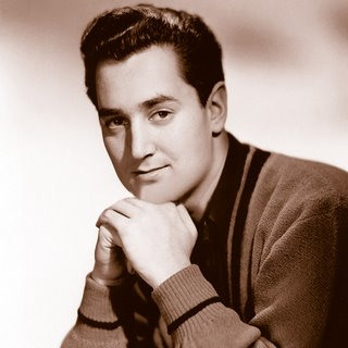 Brooklyn, New York, USA, 1939-03-13, Neil Sedaka