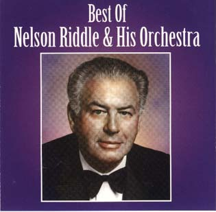 Nelson Riddle