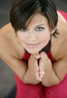 Hollywood, California, USA, 1961-12-10, Nia Peeples