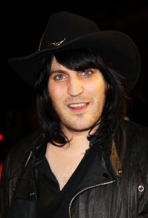 Westminster, London, England, UK, 1973-05-21, Noel Fielding