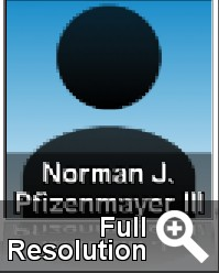 Norman J. Pfizenmayer III