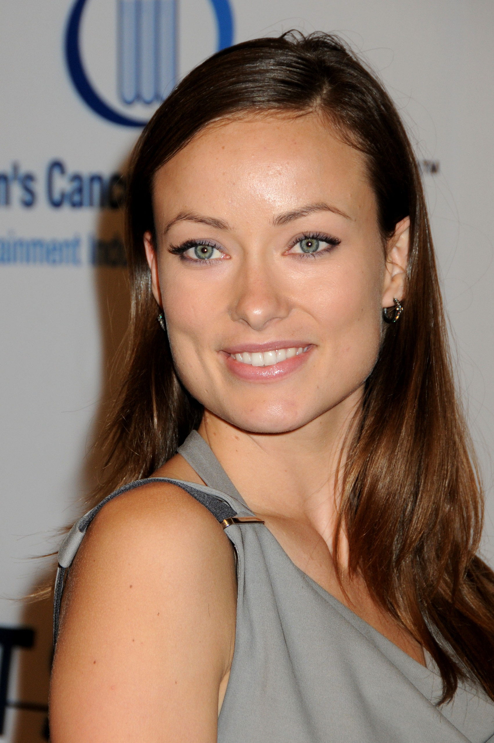 5 Reasons Why Olivia Wilde Should Be Every GenY Girls