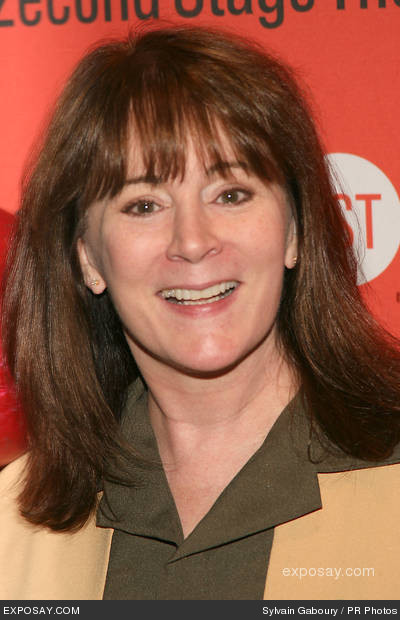 photo#04, <b>Patricia Richardson</b> - patricia-richardson-07