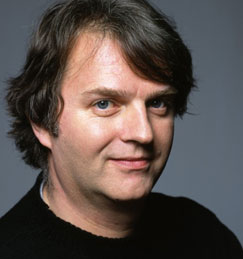 Parsons Green, London, England, UK, 1957-07-9, Paul Merton