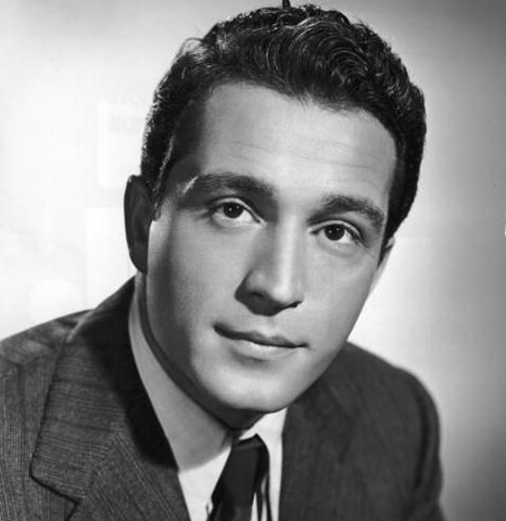 Canonsburg, Pennsylvania, USA, 1912-05-18, Perry Como