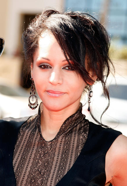 Miami, Florida, USA, 1972-10-25, Persia White