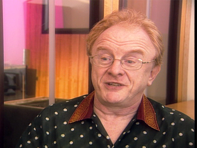 London, England, UK, 1944-06-22, Peter Asher