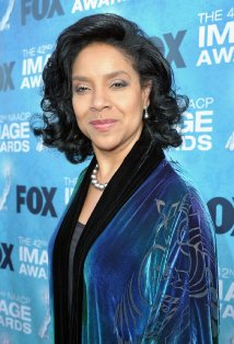 Houston, Texas, USA, 1948-06-19, Phylicia Rashad