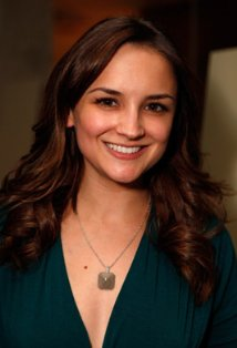 Minneapolis, Minnesota, USA, 1979-10-4, Rachael Leigh Cook