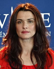 Westminster, London, England, UK, 1970-03-7, Rachel Weisz