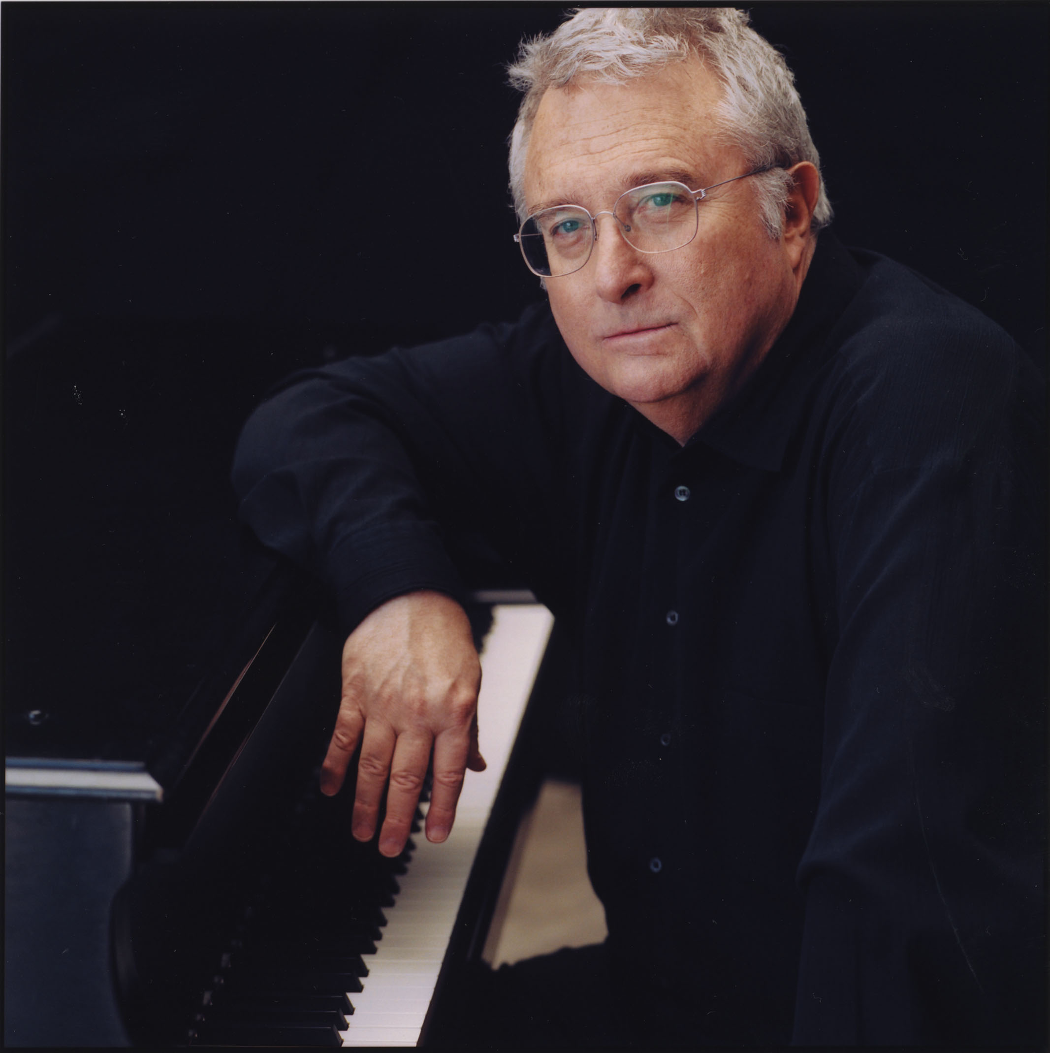 Los Angeles, California, USA, 1943-11-28, Randy Newman