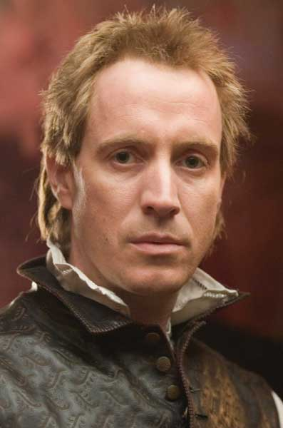 rhys ifans astrothemerhys ifans 2017, rhys ifans height, rhys ifans 2016, rhys ifans harry potter, rhys ifans facebook, rhys ifans gif, rhys ifans instagram, rhys ifans movies, rhys ifans astrotheme, rhys ifans filmography, rhys ifans notting hill, rhys ifans interview, rhys ifans tumblr, rhys ifans anonymous, rhys ifans berlin station, rhys ifans music, rhys ifans adrian, rhys ifans shakespeare, rhys ifans oasis video, rhys ifans film