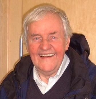 Merton, Surrey, England, UK, 1934-01-14, Richard Briers