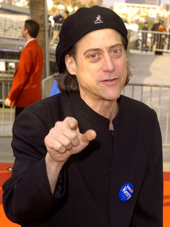 Richard Lewis