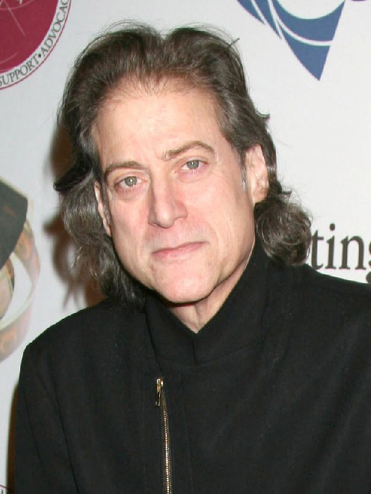 richard lewis flusharichard lewis when cultures collide, richard lewis esports, richard lewis actor, richard lewis model, richard lewis books, richard lewis culture model, richard lewis communications ltd, richard lewis age, richard lewis davies, richard lewis cox, richard lewis tractor and machinery association, richard lewis triangle, richard lewis facebook, richard lewis musician, richard lewis wiki, richard lewis spencer, richard lewis theory, richard lewis cs age, richard lewis flusha, richard lewis hogan lovells