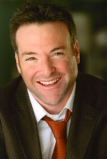 Los Angeles, California, USA, 1966-07-29, Richard Steven Horvitz
