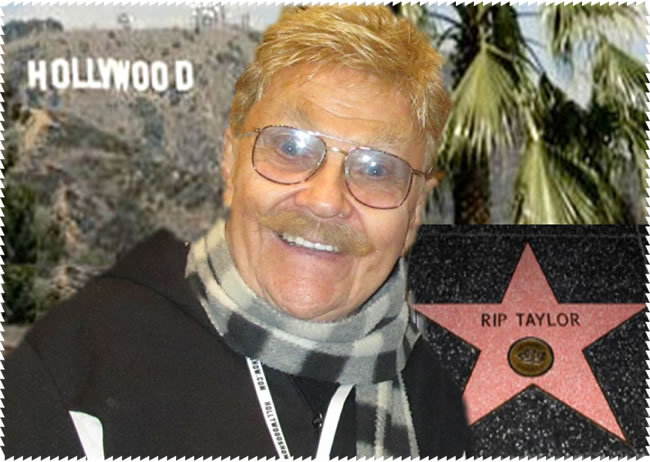 rip taylor wayne's worldrip taylor wikipedia, rip taylor is god, rip taylor jackass, rip taylor wiki, rip taylor swift, rip taylor video, rip taylor википедия, rip taylor net worth, rip taylor gif, rip taylor confetti, rip taylor imdb, rip taylor biography, rip taylor youtube, rip taylor hello frisco, rip taylor rugby league, rip taylor batman, rip taylor movies and tv shows, rip taylor wayne's world, rip taylor married, rip taylor confetti gif