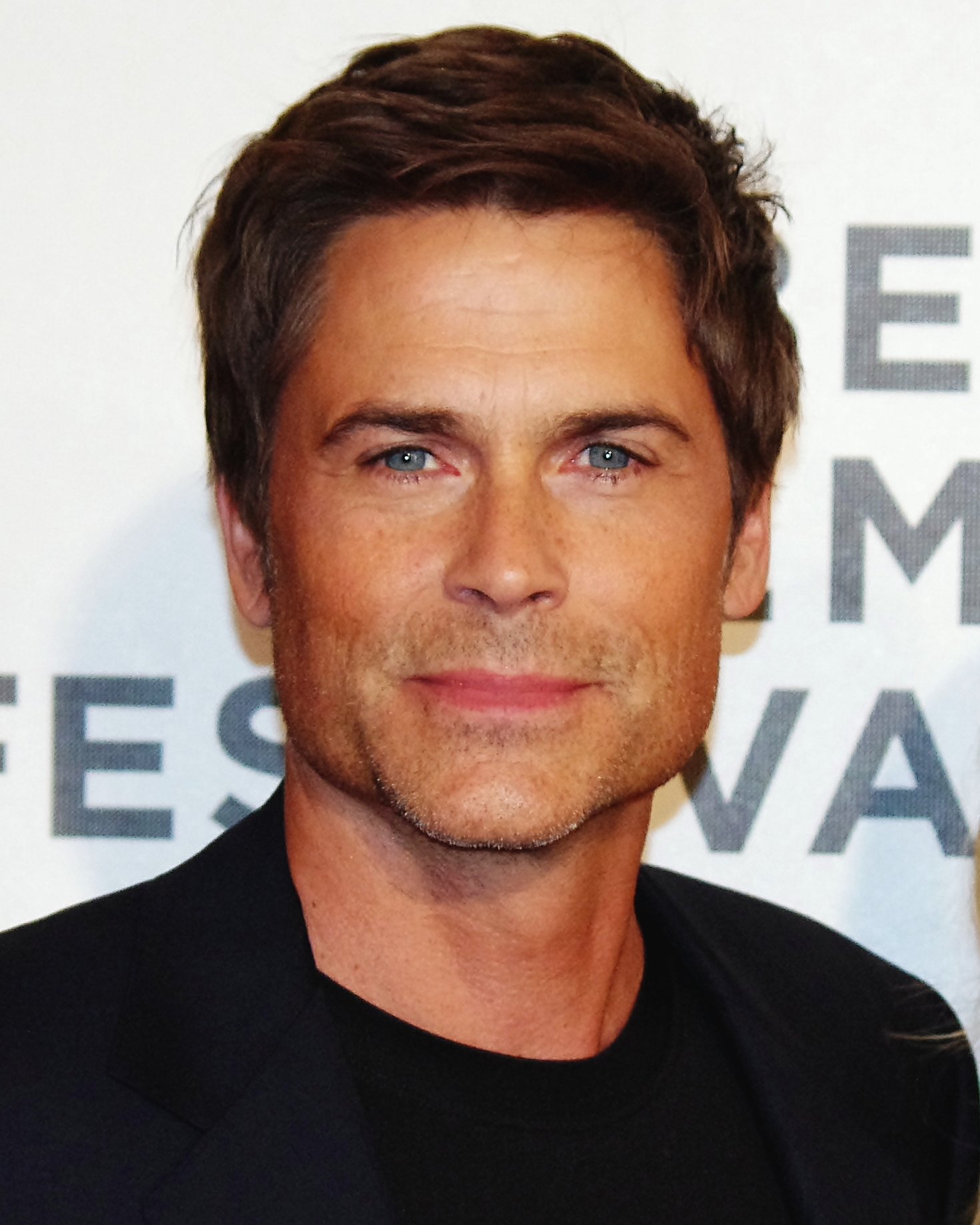 Charlottesville, Virginia, USA, 1964-03-17, Rob Lowe