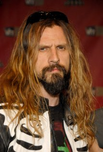 Haverhill, Massachusetts, USA, 1965-01-12, Rob Zombie
