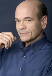Philadelphia, Pennsylvania, USA, 1953-10-27, Robert Picardo