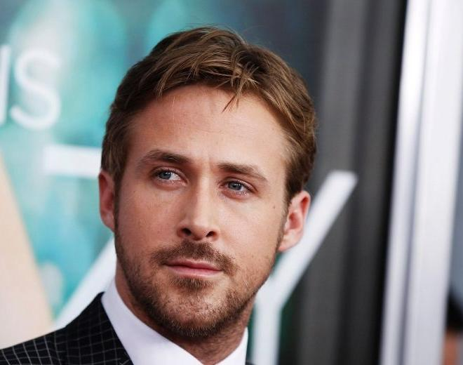 London, Ontario, Canada, 1980-11-12, Ryan Gosling