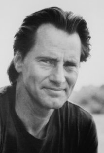 Fort Sheridan, Illinois, USA, 1943-11-5, Sam Shepard