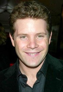 Santa Monica, California, USA, 1971-02-25, Sean Astin