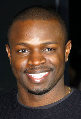 sean patrick thomas lie to me