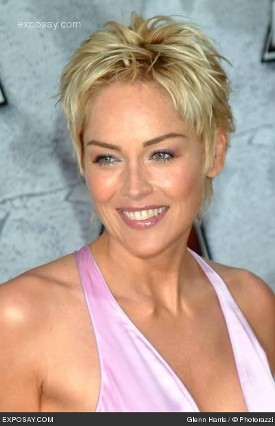 Meadville, Pennsylvania, USA, 1958-03-10, Sharon Stone