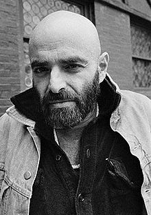 Chicago, Illinois, USA, 1930-09-25, Shel Silverstein