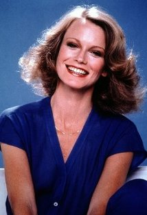 Greenwich, Connecticut, USA, 1947-07-6, Shelley Hack
