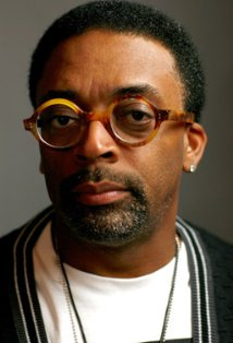 Atlanta, Georgia, USA, 1957-03-20, Spike Lee