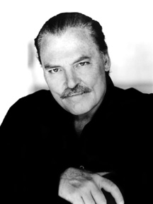 Stacy Keach Sr.