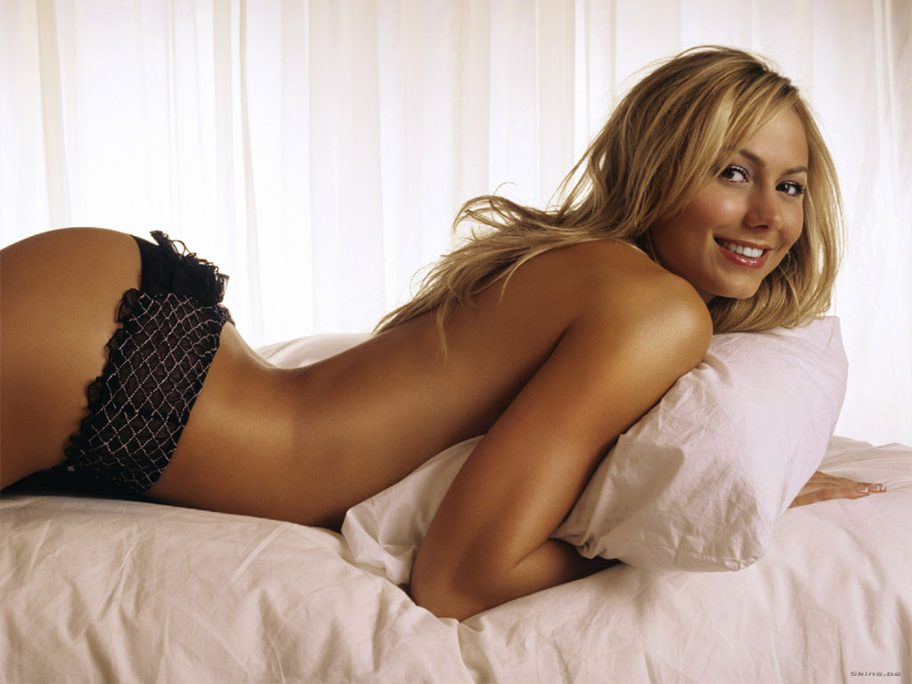 stacy keibler wwestacy keibler wwe, stacy keibler фото, stacy keibler invasion 2001, stacy keibler wallpapers, stacy keibler wiki, stacy keibler 2017, stacy keibler theme, stacy keibler victoria, stacy keibler stuff photoshoot, stacy keibler psych, stacy keibler wcw, stacy keibler instagram, stacy keibler 2016, stacy keibler blue mountain state, stacy keibler music video, stacy keibler theme 2002, stacy keibler facebook, stacy keibler wallpaper hd, stacy keibler daughter