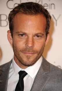 Atlanta, Georgia, USA, 1973-07-29, Stephen Dorff