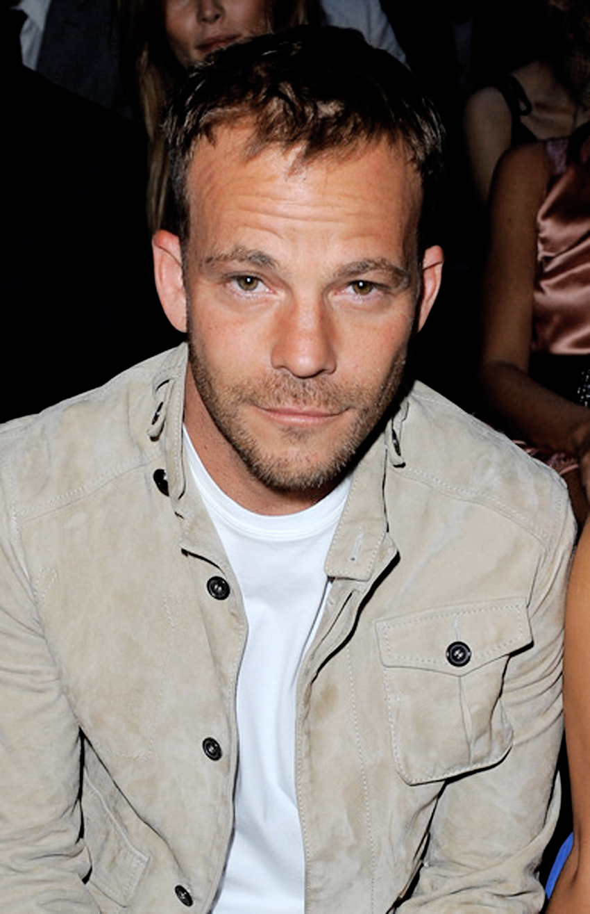 stephen dorff heightstephen dorff 2017, stephen dorff 2016, stephen dorff height, stephen dorff songs, stephen dorff music, stephen dorff american hero, stephen dorff fever, stephen dorff films, stephen dorff e cig, stephen dorff vk, stephen dorff facebook, stephen dorff susan sarandon movie, stephen dorff instagram, stephen dorff blade, stephen dorff twitter, stephen dorff val kilmer, stephen dorff wdw, stephen dorff wiki, stephen dorff singer, stephen dorff and britney spears