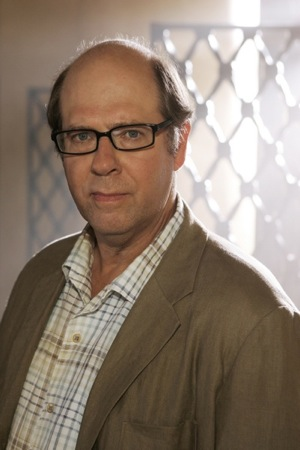 Dallas, Texas, USA, 1951-05-30, Stephen Tobolowsky