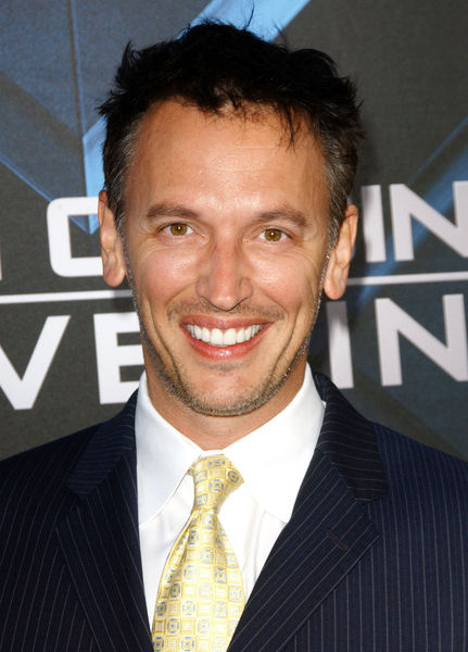 steve valentine movies and tv shows