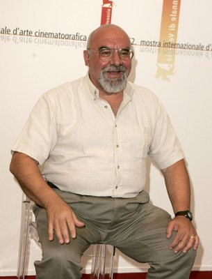 stuart gordon mdstuart gordon - due occhi, stuart gordon director, stuart gordon interview, stuart gordon, стюарт гордон, stuart gordon imdb, stuart gordon musician, stuart gordon violin, stuart gordon violinist, stuart gordon dagon, stuart gordon wiki, stuart gordon twitter, stuart gordon reid, stuart gordon from beyond, стюарт гордон фильмы, stuart gordon solicitors, stuart gordon md, stuart gordon landscaping, stuart gordon lse, stuart gordon fund