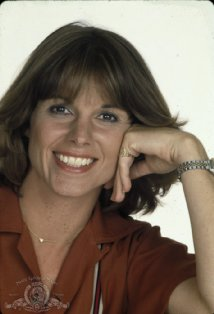 Susan Saint James
