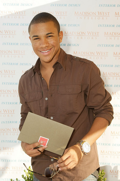 tequan richmond facebook