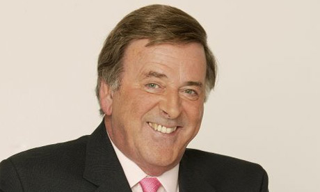 Limerick, Ireland, 1938-08-3, Terry Wogan
