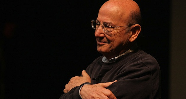 theodoros angelopoulos üçlemesitheodoros angelopoulos films, theodoros angelopoulos movies, theodoros angelopoulos, theodoros angelopoulos shipping, theodoros angelopoulos filmleri izle, theodoros angelopoulos filmleri, theodoros angelopoulos üçlemesi, theodoros angelopoulos net worth, theodoros angelopoulos imdb, theodoros angelopoulos unutulmaz filmler, theodoros angelopoulos yacht, theodoros angelopoulos ubs, theodoros angelopoulos facebook, theodoros angelopoulos best films, theodoros angelopoulos ekşi, theodoros angelopoulos forbes, theodoros angelopoulos wikipedia, theodoros angelopoulos quotes, theo angelopoulos films, theo angelopoulos eternity and a day